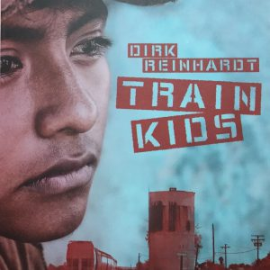 """Train Kids"""